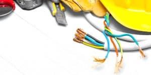 Long Island Electricians