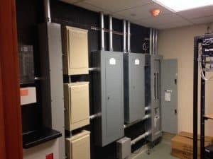 Generator Installation Long Island
