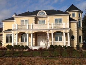 Residential Electrical Contractors Long Island